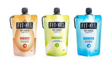 Fit kit1.jpg