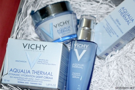 Miss-Rusty-Vichy-Vanity-Trove-Blogger-Exclusive-Products-in-Box.jpg