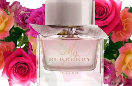 Burberry blush.jpg