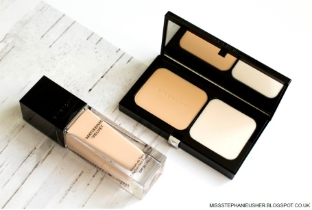 Givenchy_Foundation_3_zpsbvgff13