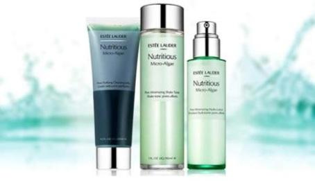 new-estee-lauder-nutritiousmicro-algae-skincare-range-free.jpg