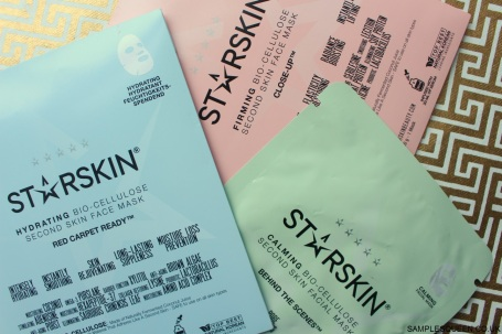 Starskin-Firming-Calming-Hydrating-sheet-masks-review-r25.jpg