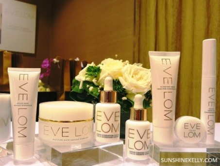 EVE LOM Skincare Workshop 3.jpg